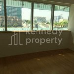 Canal View | Spacious 2 Bed+laundry| Balcony