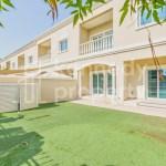 Best Price | Single Row | Vacant Property