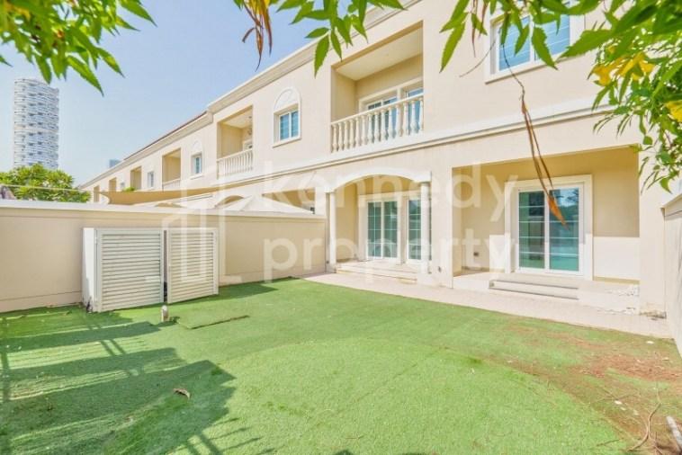 Best Price   Single Row   Vacant Property