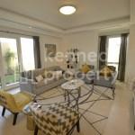 Biggest Layout | Maids Room | Landscaped Garden