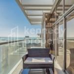 Full Sea View | Stunning Beach | Modern Facilities