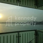 Stunning Seaview   Vacant Soon   Appliances