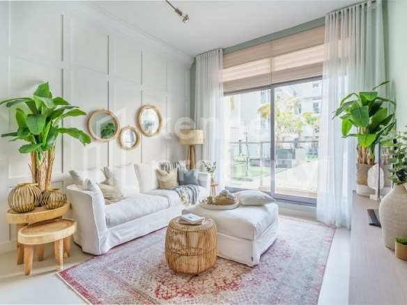 10% Booking to Move-In   5 Years Post-Payment Plan