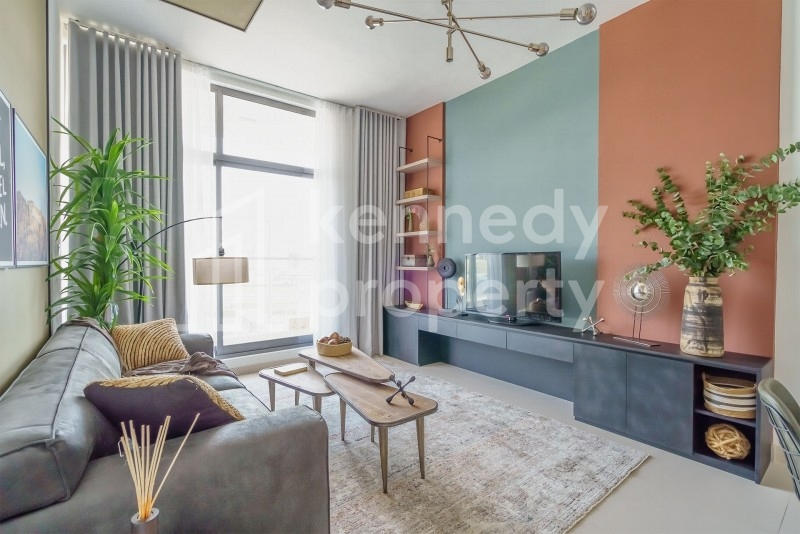 0% Agency Fee   Fully-Furnished   10% Booking