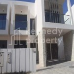 Great Investment | 2 + Study | Ready For Hand-Over