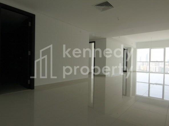 Fantastic XLarge I 1Bed Apartment I Mag5/B2