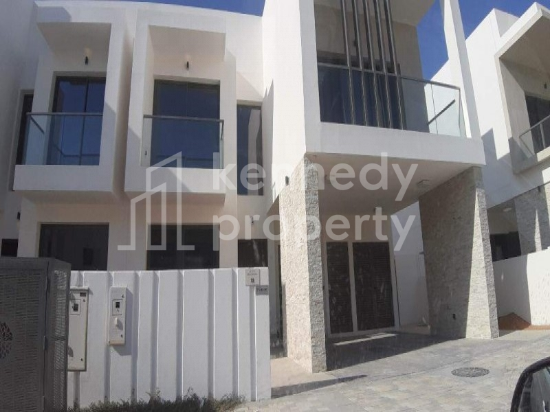 Hot Deal Property | Ready For Transfer | MA Type