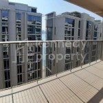 12 Cheques | Spacious 4+Maid | Duplex with Terrace