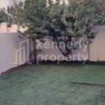 Hot Deal I Quiet Area I Landscaped Garden