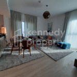 Canal View | Maids & Balcony| Save On Fees