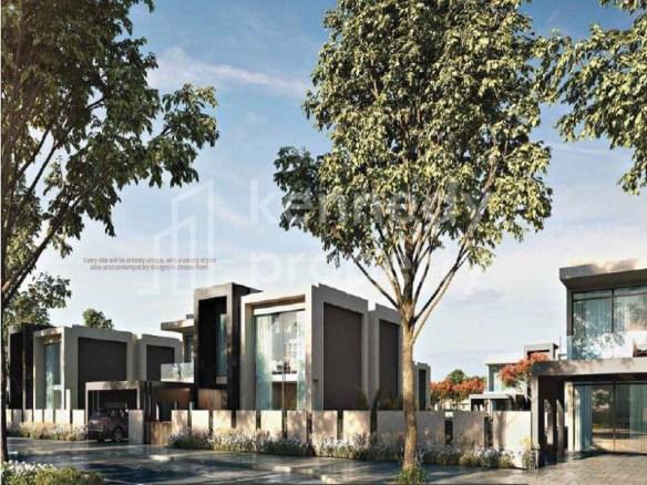 Villa I Gated Community I Special Offer