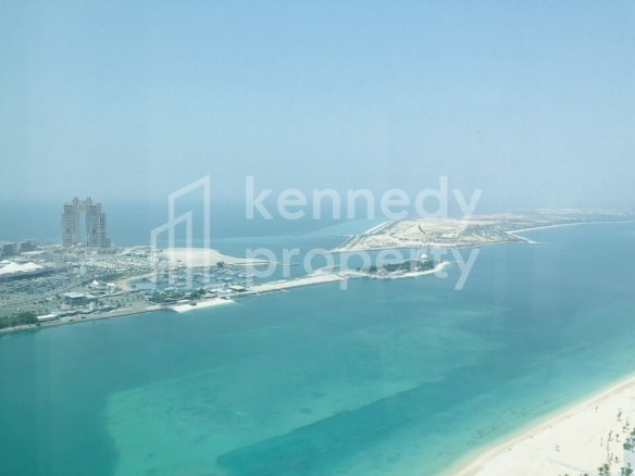 No commission | Sea Views | Huge Penthouse