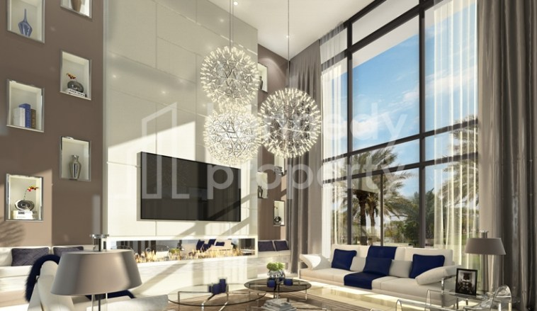 Ultra Large | 0% Fees | Luxury Next to Golf