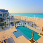No ADM Fee | Best Price I Location Near the Beach