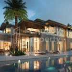Huge Family Home I Resort Style I Water View