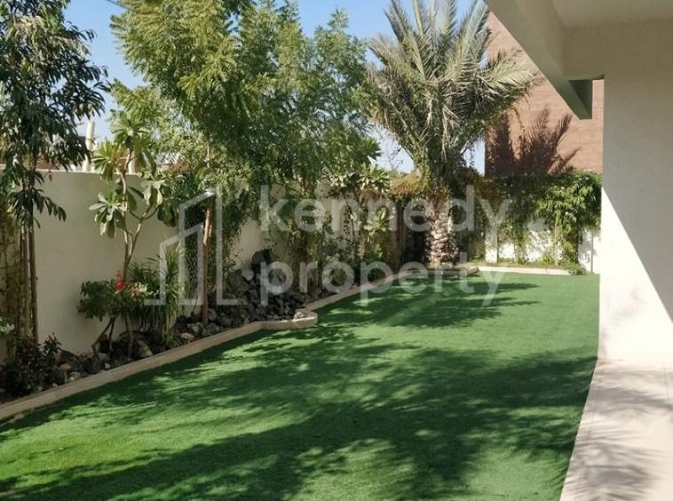 Landscaped I Luxury  Layout I Convenience Converge