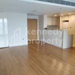 Investor Deal I High Floor I Very Well Maintained