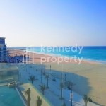 0% Fees| Spectacular Sea View I High End