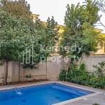 Private Pool I Landscaped Garden I Upgraded