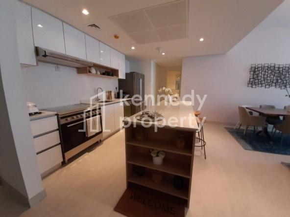 Best Price I Brand New Unit I With Amazing Balcony