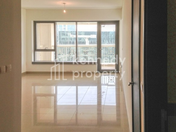 Pool View | Well Maintained | Spacious Layout