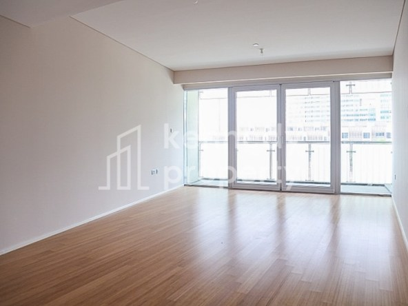 Prime Location   Well Maintained   Move In Now