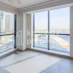 Prime Location | Vacant Soon | High Floor
