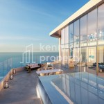 0% Fees | Free Service Charge | Stunning Sea View