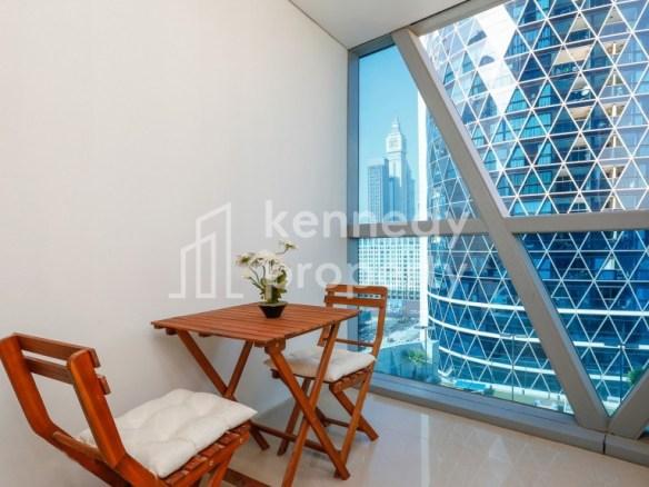 Modern Design | High Quality | Prime Location
