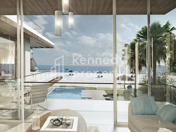 Design Your Home | 7YR Payment Plan | Beach Access