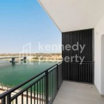 Canal View   High ROI   Enhanced Rental Yield