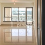 Spacious Layout | Well Maintained | Prime Location