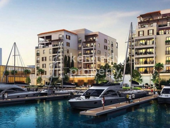 Brand New | Great Investment | Luxurious