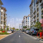 Full Sea View | Beach Access | Well Maintained