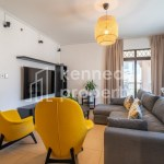 Well Priced | Fully Furnished | Prime Location