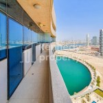 Partial Sea View   Great Deal   Ready to Move In