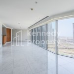 Attractive Offer | High Quality | Prime Location