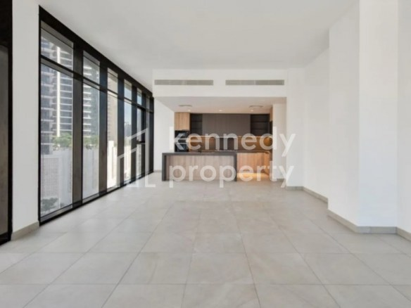 Attractive Offer | Luxurious | Prime Location