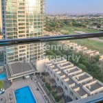 Canal View | Prime Location | Fitted Kitchen