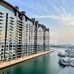 Marina View | Type C Layout | Motivated Seller