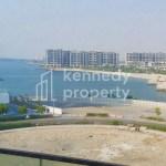 Sea View | Large Balcony | Modern Layout