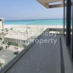 Well Priced | Full Sea View | Beach Access