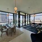 Spacious Duplex   Brand New Tower   Luxurious
