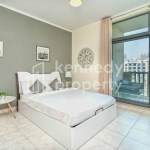 10% ROI   Fully Furnished   Full Canal View