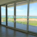 Golf and Sea View | Great Investment | Maids Room