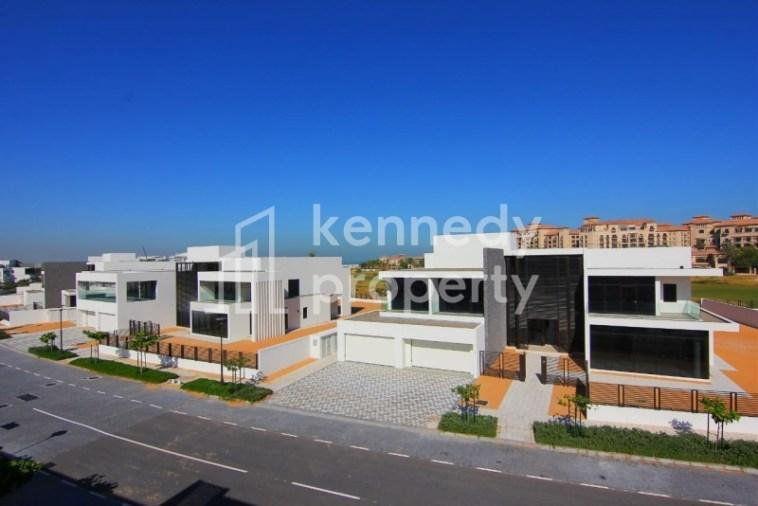 Modern Layout | Luxurious Villa | Premium Location