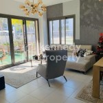 Spacious Layout   Large Terrace   Great Investment