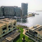 Full Sea View   Spacious Layout   No Commission