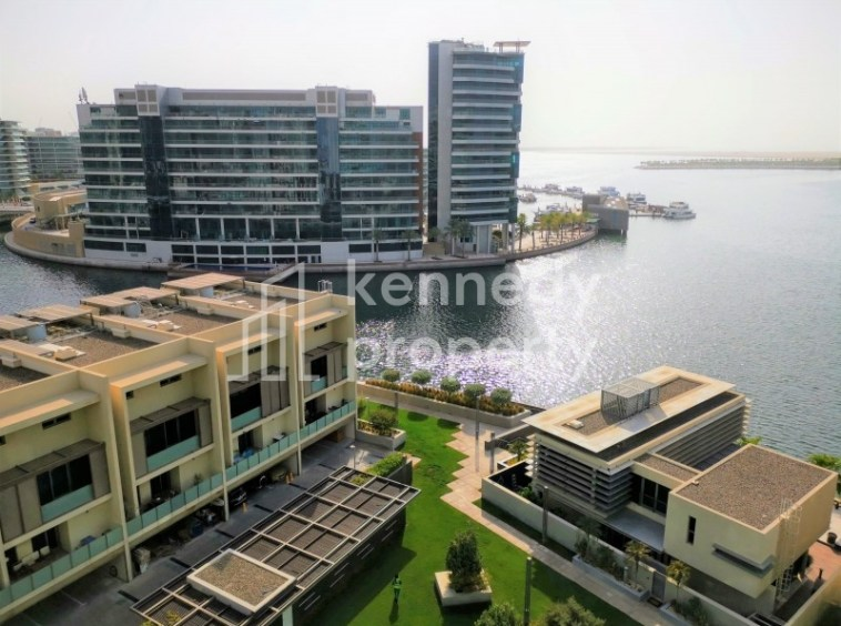Full Sea View | Spacious Layout | No Commission