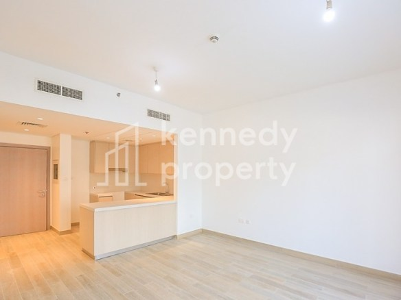 Well Priced | Modern Layout | Ready to Move In